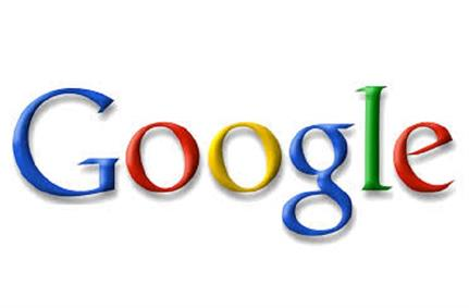 Google commits to increased privacy including easier cookie removal