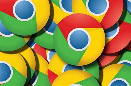 Google releases update for Android Chrome app