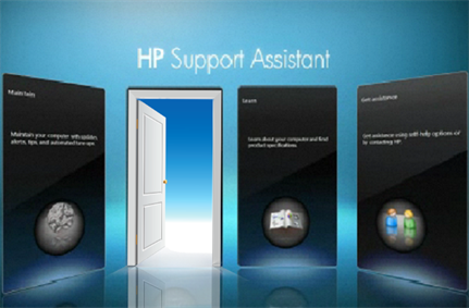 Bugs in HP Support Assistant could lead to remote code execution attacks