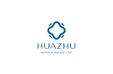 Huazhu breach compromised 123 Million records