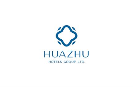 Huazhu Hotels customer PII found for sale on the Dark Web
