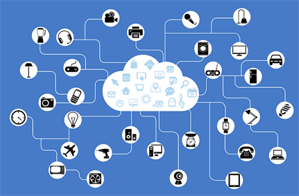 Dramatic increase in IoT-related data breaches due to unsecured devices