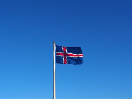 Iceland's largest phishing campaign imitated police