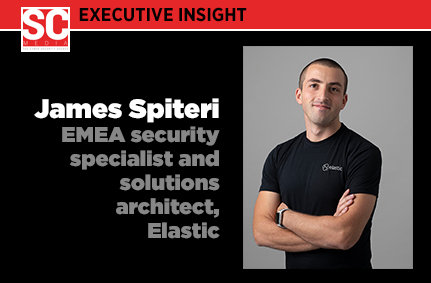 Don't let security fall apart at the SIEMs. How open source search can upgrade SIEM to fight modern threats