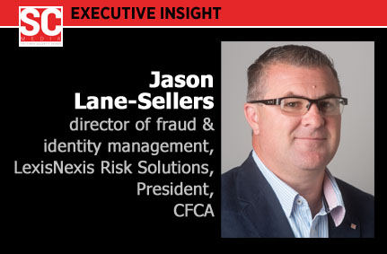 As data custodians, telecoms companies must protect against fraud