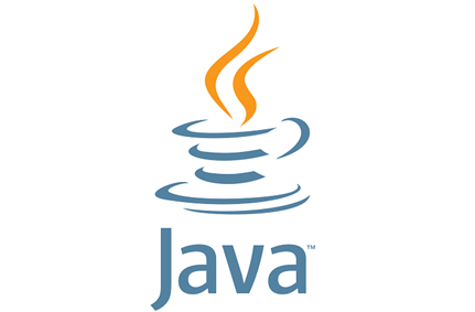 Multiple vulnerabilities found in Java Card
