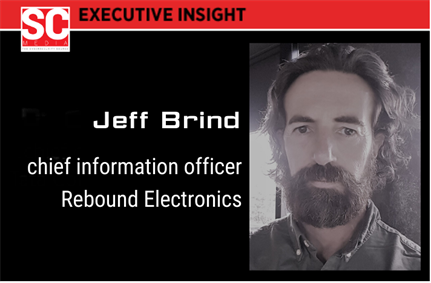 Ensuring cyber security for global electronics supply chains