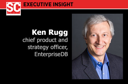 Managing database security in the era of cloud and automation