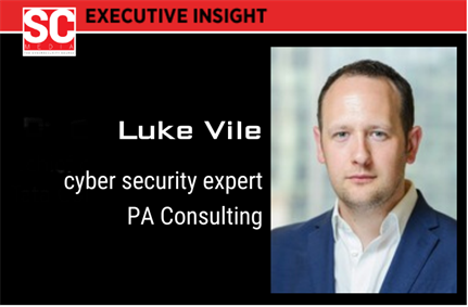 Cyber security for non-executive directors