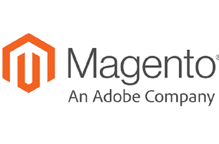 Update: 37 security issues re:critical flaw in Magento e-commerce platform