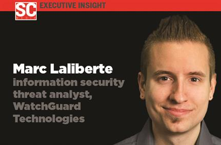 Macro-less malware and the cyclical attack