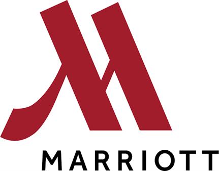 5M passports accessed in Marriott breach were unencrypted