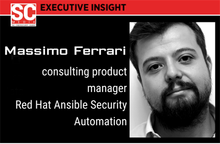 Automation unifies security operations