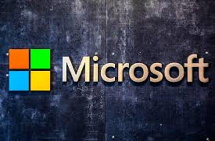 Microsoft again surpasses 100 vulnerabilities on Patch Tuesday