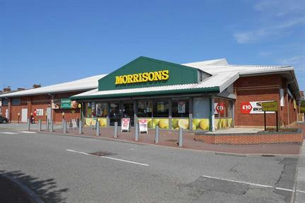 Morrisons appeal failure brings data risk into sharp focus