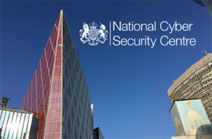 NCSC seeks standarised vocabulary to rate attacker and defender capabilities