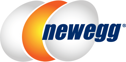 Newegg.com hit by credit card skimmers in another attack by Magecart, researchers claim