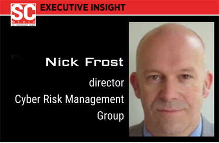 How to get business managers on-side with information security and cyber-risk