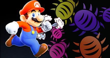 Smash Bros. Ultimate leaks, Nintendo struggles to contain breach