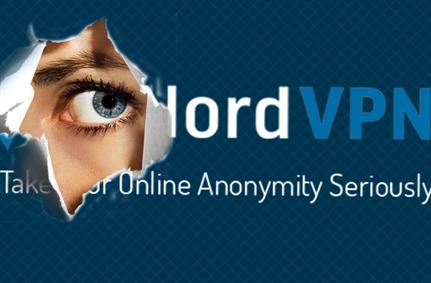 We were breached, confirms NordVPN
