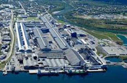 LockerGoga ransomware blamed for Norsk Hydro attack - impacts aluminium prices