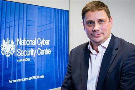Exclusive interview: NCSC operations director advises on recovering from a breach