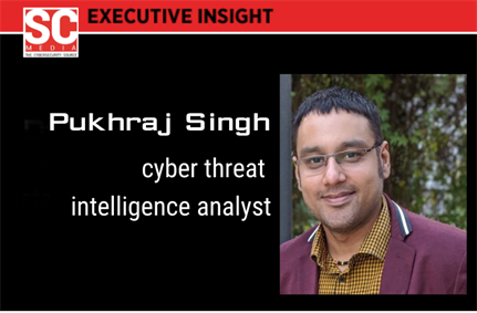 Understanding strategic threat Intelligence