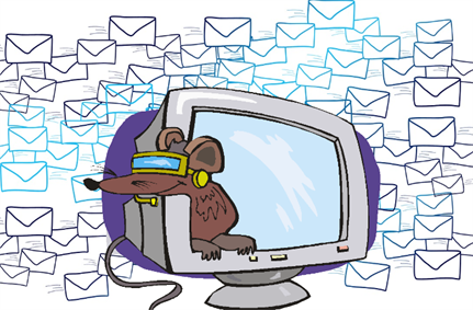 TA505 debuts Get2 downloader and SDBbot RAT in new phishing campaigns
