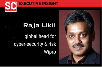 Cyber security and the evolving role of the CISO