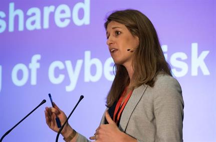 SC Congress 2019: UK government adjusts cyber-essentials to help convert awareness to action