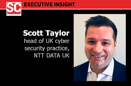 Is it realistic to achieve full cyber-situational awareness with an in-house SOC?
