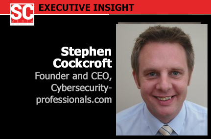 SME Series: Cyber security tips for SMEs