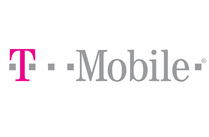 Wake-up call: T-Mobile breach reportedly affects 2 million customers