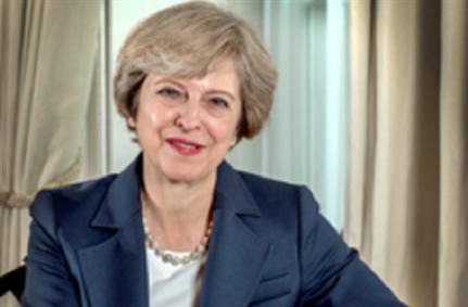 Novichok response: UK targets Russian military intelligence hacking with EU sanctions