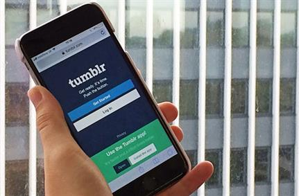 Tumblr bug bounty program detects flaw, no user info lost