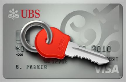 Cybertech Israel: Abolishing passwords possible, says UBS CTO