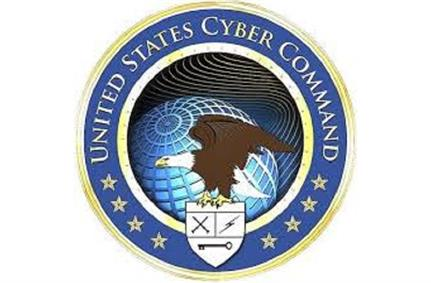 US Cyber Command launches its first acknowledged offensive action against individual Russians