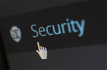 Hospitality spends least on cyber-security shows sector-by-sector report