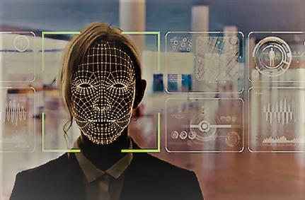 Clearview AI's client list stolen in data breach