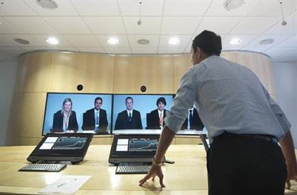 Lifesize video conferencing zero-day shines spotlight on end-of-life patching dilemma