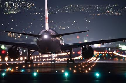 CAA launches aviation cyber-security assurance scheme