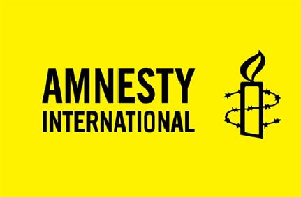 """Amnesty International targeted by a """"hostile government"""" using Pegasus spyware"""