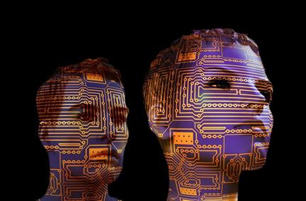 AI defence versus IoT threat: and the winner is?