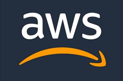 DDoS attack sidelines AWS DNS web service for hours