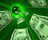 BackSwap banking malware bypasses browser protections with clever technique