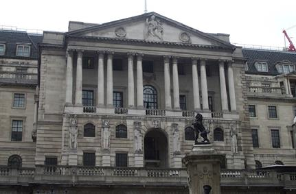 UK banks and insurers team up to fight cyber-crime