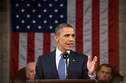 Barack Obama ransomware only encrypts .exe files