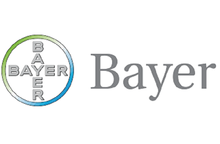 German drug manufacturer Beyer hit malware attack from China