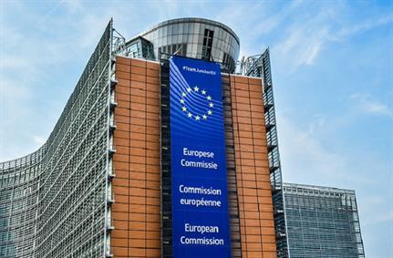 EU to sue Greece, Spain over police data directive