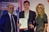 Cyber Security Challenge UK crowns youngest ever champion